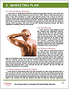 0000085225 Word Templates - Page 8