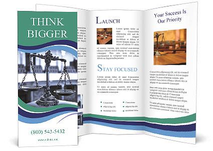 0000085226 Brochure Templates