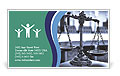 0000085226 Business Card Templates