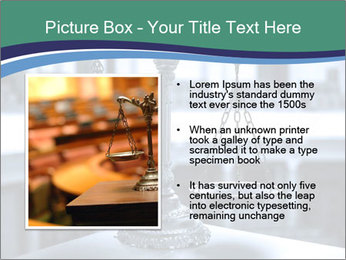 0000085226 PowerPoint Template - Slide 13