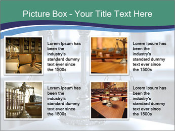 0000085226 PowerPoint Template - Slide 14