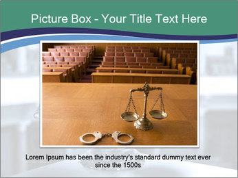 0000085226 PowerPoint Template - Slide 15