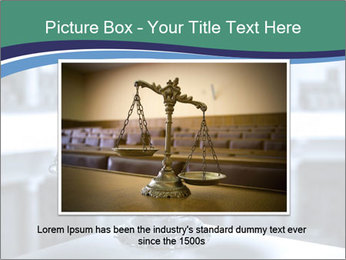0000085226 PowerPoint Template - Slide 16