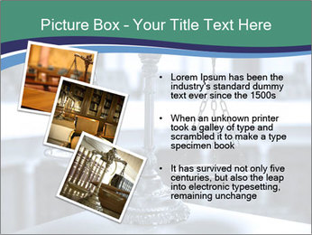 0000085226 PowerPoint Template - Slide 17