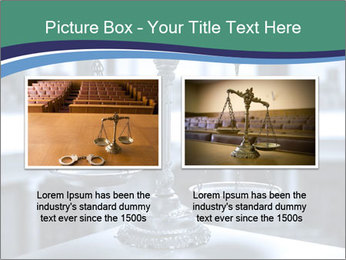 0000085226 PowerPoint Template - Slide 18