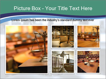 0000085226 PowerPoint Template - Slide 19