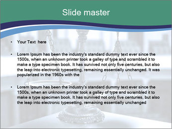 0000085226 PowerPoint Template - Slide 2