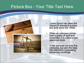 0000085226 PowerPoint Template - Slide 20