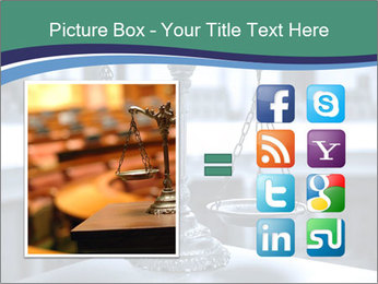 0000085226 PowerPoint Template - Slide 21