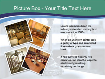 0000085226 PowerPoint Template - Slide 23