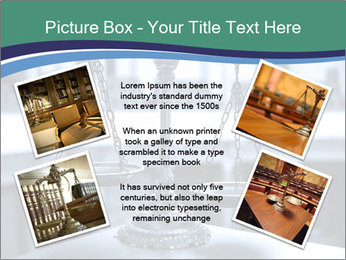 0000085226 PowerPoint Template - Slide 24