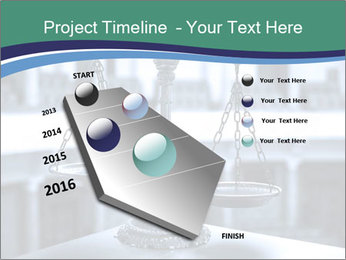 0000085226 PowerPoint Template - Slide 26