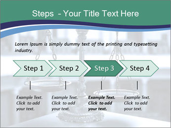 0000085226 PowerPoint Template - Slide 4