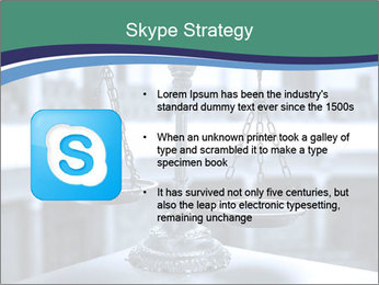 0000085226 PowerPoint Template - Slide 8
