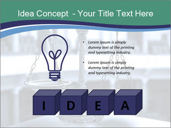 0000085226 PowerPoint Template - Slide 80