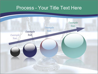 0000085226 PowerPoint Template - Slide 87