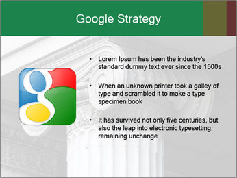 0000085227 PowerPoint Template - Slide 10
