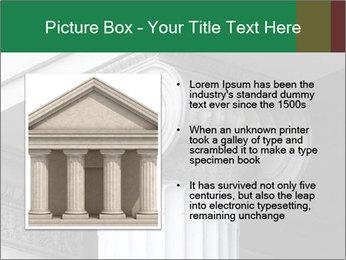 0000085227 PowerPoint Template - Slide 13