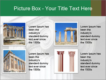 0000085227 PowerPoint Template - Slide 14