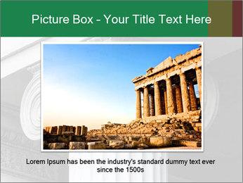 0000085227 PowerPoint Template - Slide 15
