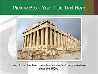 0000085227 PowerPoint Template - Slide 16