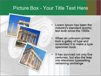 0000085227 PowerPoint Template - Slide 17