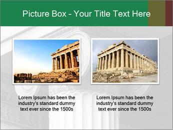 0000085227 PowerPoint Template - Slide 18