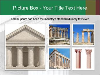 0000085227 PowerPoint Template - Slide 19