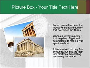 0000085227 PowerPoint Template - Slide 20