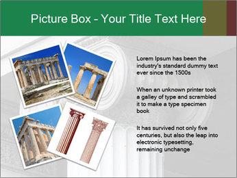 0000085227 PowerPoint Template - Slide 23