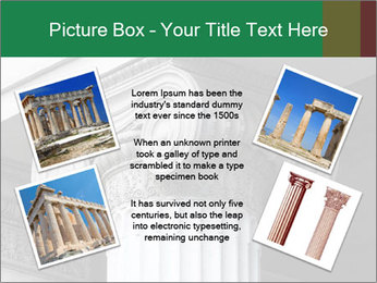 0000085227 PowerPoint Template - Slide 24