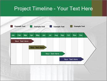0000085227 PowerPoint Template - Slide 25
