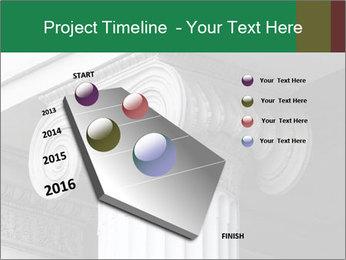 0000085227 PowerPoint Template - Slide 26