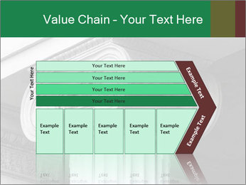 0000085227 PowerPoint Template - Slide 27