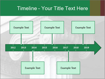 0000085227 PowerPoint Template - Slide 28
