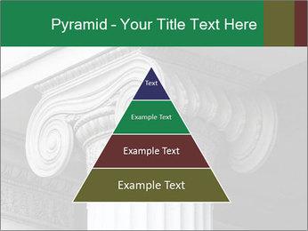 0000085227 PowerPoint Template - Slide 30