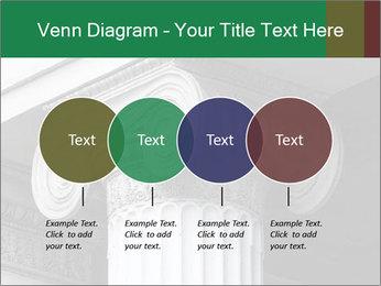0000085227 PowerPoint Template - Slide 32