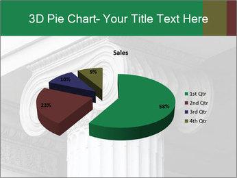 0000085227 PowerPoint Template - Slide 35