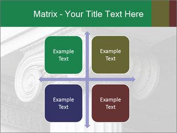 0000085227 PowerPoint Template - Slide 37