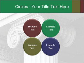 0000085227 PowerPoint Template - Slide 38
