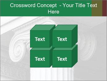 0000085227 PowerPoint Template - Slide 39