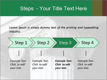 0000085227 PowerPoint Template - Slide 4