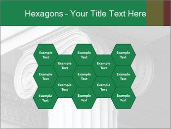 0000085227 PowerPoint Template - Slide 44