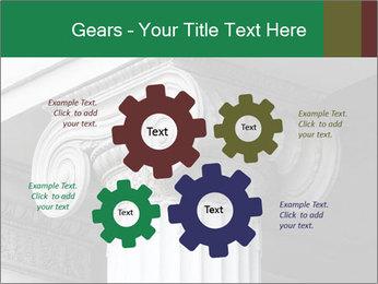 0000085227 PowerPoint Template - Slide 47