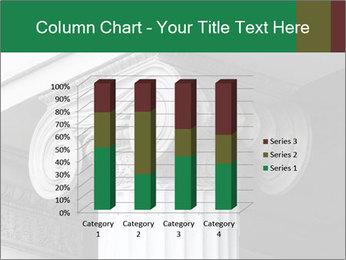 0000085227 PowerPoint Template - Slide 50