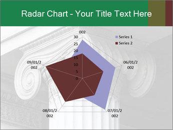 0000085227 PowerPoint Template - Slide 51