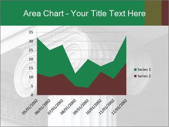0000085227 PowerPoint Template - Slide 53