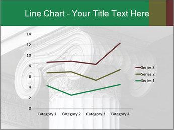 0000085227 PowerPoint Template - Slide 54
