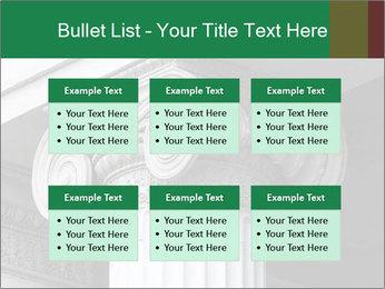 0000085227 PowerPoint Template - Slide 56