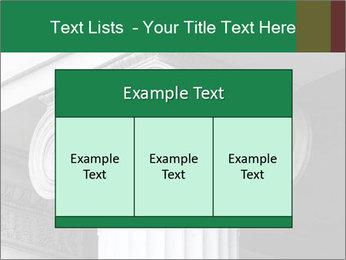 0000085227 PowerPoint Template - Slide 59